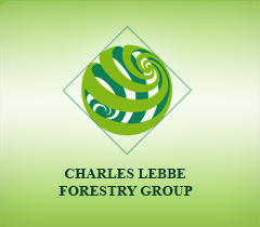 Charles Lebbe FORESTRY GROUP