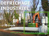 Accueil charles lebbe forestry group for Entretien jardin sambreville